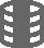 SmarterRoads Data Portal Icon